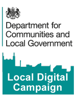 Local Digital Campaign Thought Leadership - Human...