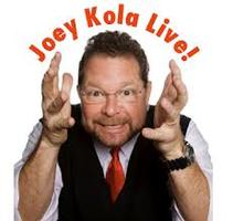 Joey Kola