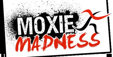 2014 Moxie Madness Affiliate Championship
