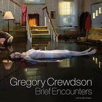 Gregory Crewdson Brief Encounters at Sun-Ray Cinema