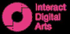Interact Digital Arts logo