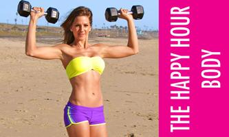Happy Hour Body Class