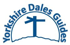 Yorkshire Dales Guides logo