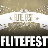 Flite Fest 2014 Pre-Registration