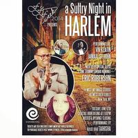 "FFFWeek® 2014 Presents ""A Sultry Night in Harlem""..."