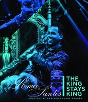 Romeo Santos - Theatrical Premiere - Yorktown 15 -...
