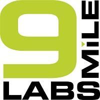 9Mile Labs Entrepreneur Town Hall (East Side)