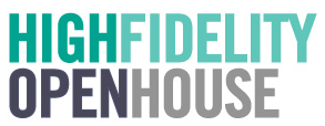 WBEZ High Fidelity Open House (Six Shifts Available)