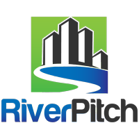River Pitch October 2012 - Inaugural Pitching Event