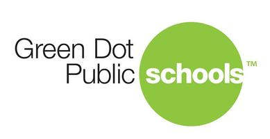 Webinar: Green Dot Public Schools Online Career Fair -...