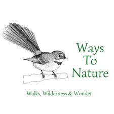 Ways To Nature logo