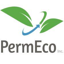 Permeco Inc. logo