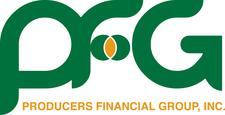 Producers Financial Group logo