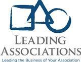 Board Member Boot Camp - September 12, 2014