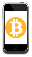 Bitcoin: Unlocking the Potential of Digital Payment...