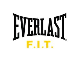 Everlast F.I.T. Coach Certification-NJ