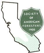 NorCal/SoCal Society of American Foresters 2014 Summer...