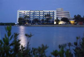 Network After Work Tampa at The Doubletree