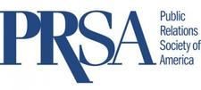 PRSA Alaska logo