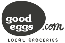 Good Eggs NOLA logo