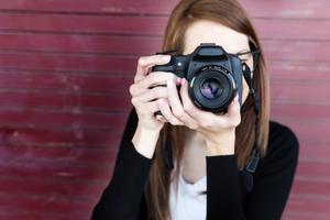 AdultPhotographyClass