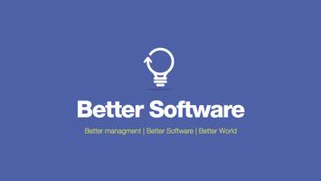 BetterSoftware 2014