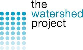 Free Watershed Teaching Tools Workshop