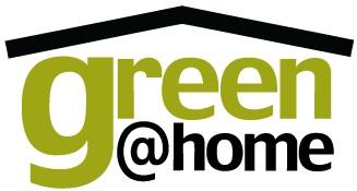 Green@Home Volunteer Training