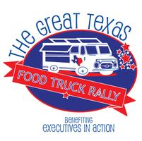 The Great Texas Food Truck Rally