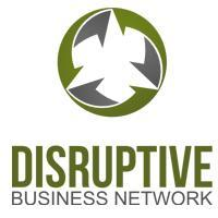 Disruption! In Business and Life with Peter Williams