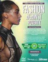 HOHF Annual Charity Fashion Show : Fashion Against...