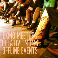 ExMo Meet Up - Pamper & Socialize at The Assembly...