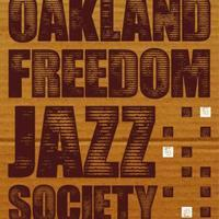 Oakland Freedom Jazz Society