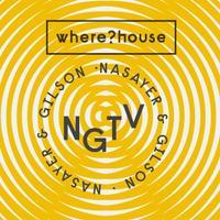 NGTV - Naysayer & Gilsun live