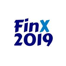 Team FIN-X logo