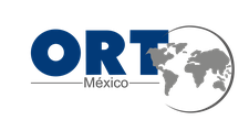 Universidad ORT México logo