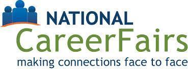 Houston South Career Fair - Meet Hiring Employers Face...