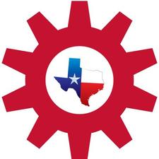 TechShop Austin logo