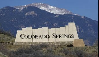 "(FREE) Lee Honish Hosts: ""HOT Colorado Springs..."