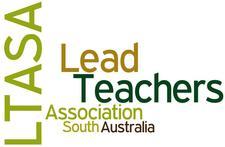 Lead Teachers Association of SA logo