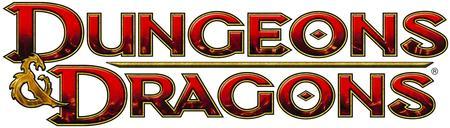 Dungeons & Dragons Epic
