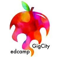 edcampGigCity