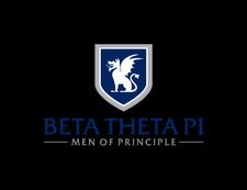 Beta Theta Pi - Zeta Xi logo