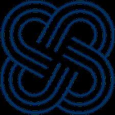 The Executive Centre logo