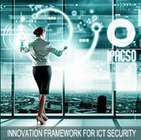 Cyber Security Innovation Bootcamp