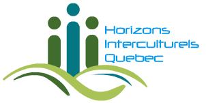 DÉFI SPORT-SANTÉ Horizons Interculturels QC 2014