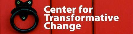 27 Days of Change | Summer 2014 Practice Period