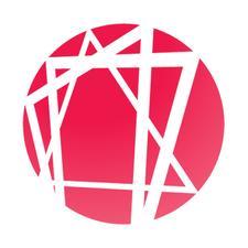 Movimientos Sagrados de Gurdjieff logo