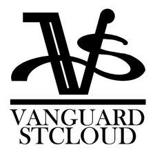 VanguardStCloud Ventures - IL logo