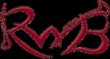 Redland Wind Band logo